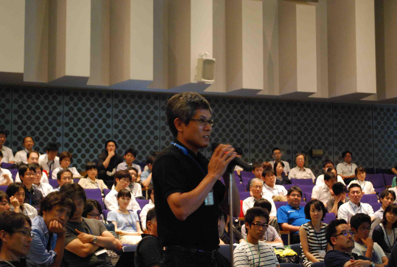 22MiyashitaDSC_0072.jpg